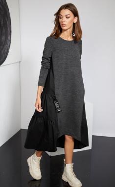 Dress Buter New 2143
