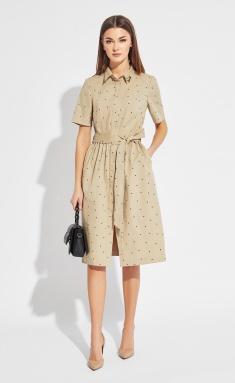 Dress Buter New 2169