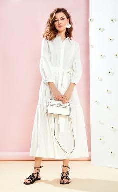 Dress Buter New 2175