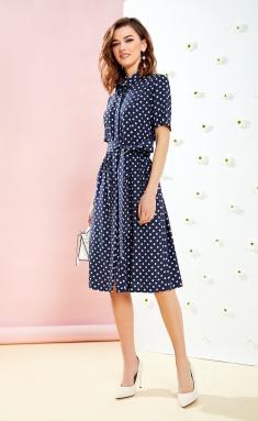 Dress Buter New 2194-1
