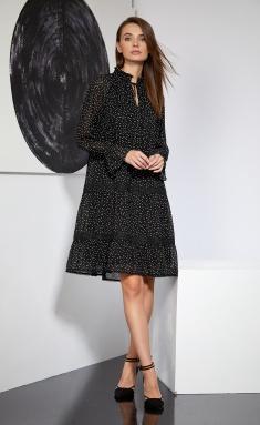 Dress Buter New 2243