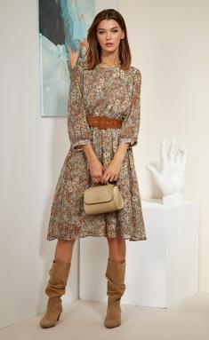 Dress Buter New 2271