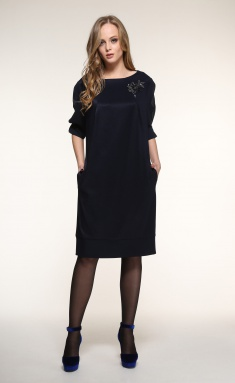 Dress Amori 9329 sin 170