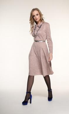 Dress Amori 9330 pers 170