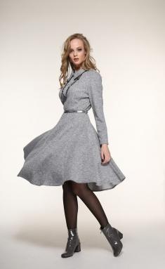 Dress Amori 9330 ser 164