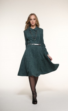 Dress Amori 9330 zel 170