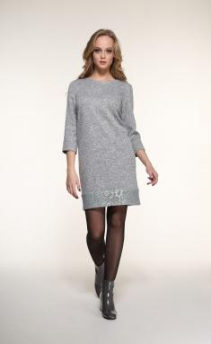 Dress Amori 9332 164