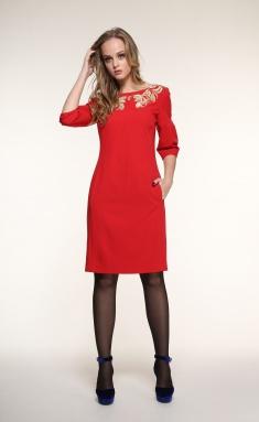 Dress Amori 9336 164