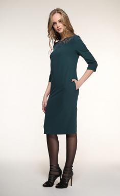 Dress Amori 9351 170