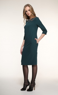 Dress Amori 9351 164