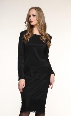 Dress Amori 9356 chern 170