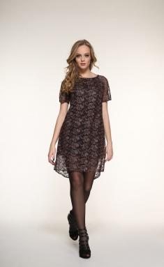 Dress Amori 9357 170