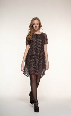 Dress Amori 9357 164