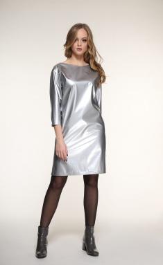 Dress Amori 9360 164
