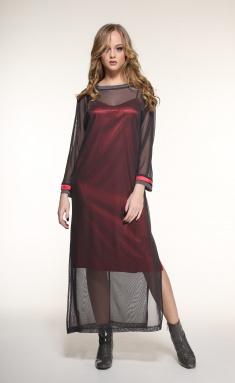 Dress Amori 9361 164
