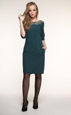 Dress Amori 9362 164