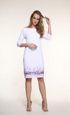 Dress Amori 9365 164