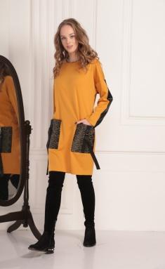 Dress Amori 9431 164