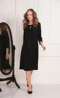 Dress Amori 9434 170