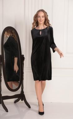 Dress Amori 9435 170
