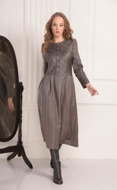 Dress Amori 9436 164