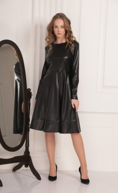 Dress Amori 9437 chern 164