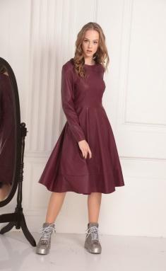 Dress Amori 9437 164