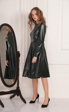 Dress Amori 9437 t.zel 164