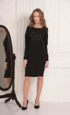 Dress Amori 9438 164