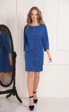 Dress Amori 9439 164
