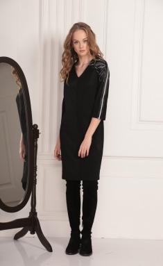 Dress Amori 9441 164
