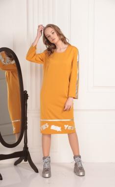 Dress Amori 9442 164