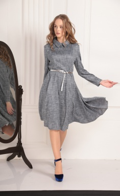 Dress Amori 9443 164