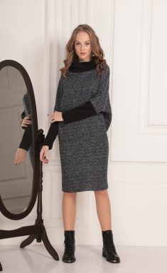 Dress Amori 9444 164