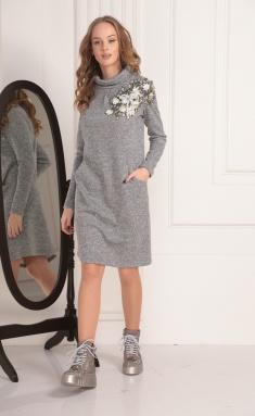 Dress Amori 9445 164