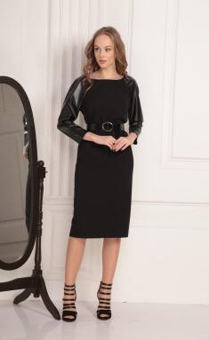 Dress Amori 9446 chern 170