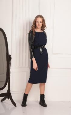 Dress Amori 9446 t.sin 164