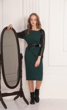 Dress Amori 9446 164
