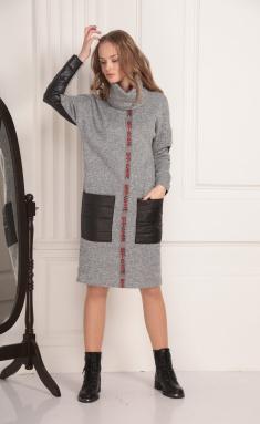 Dress Amori 9447 170