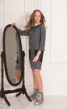 Dress Amori 9448 164