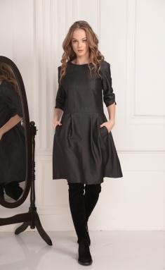 Dress Amori 9449 164