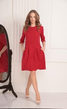 Dress Amori 9449 kr 164