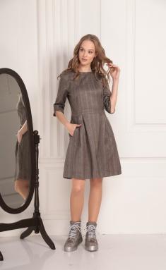 Dress Amori 9450 164