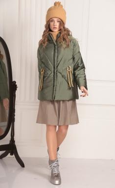 Jacket Amori 2087 164