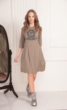 Dress Amori 9451 170