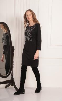 Dress Amori 9452 164