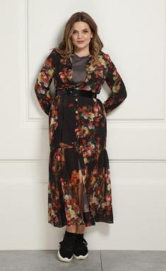 Dress Amori 9517 164