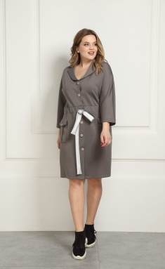 Dress Amori 9518 164
