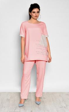 Suits & sets Faufilure S755 sv.roz