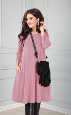 Dress Anastasia 495 roz